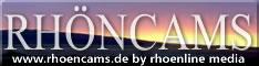 rhoencams.de
